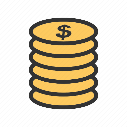 Business, currency, dollar, euro, finance, pound, yen icon - Download on Iconfinder