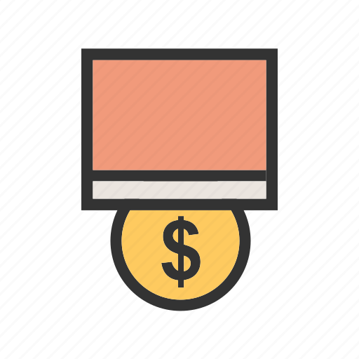 Account, bank, coin, money, piggy, savings, tax icon - Download on Iconfinder