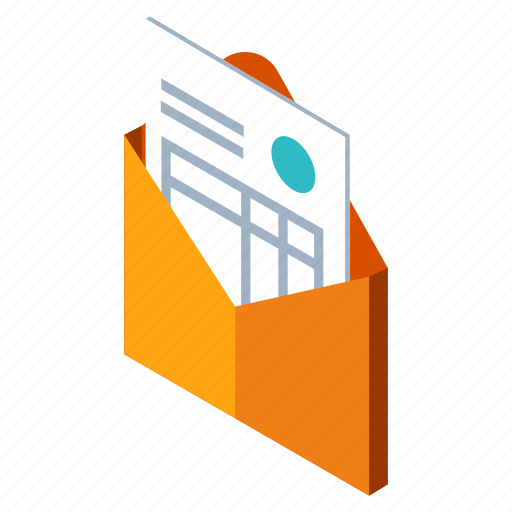 business, document, finance, invoice, payment, receipt, tax icon