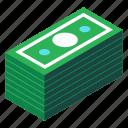 budget, business, cash, finance, investment, money, profit