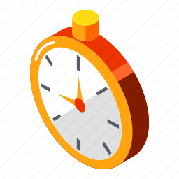 business, clock, date, dead line, due date, stopwatch, time icon