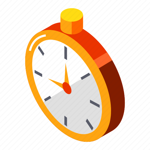 Due Date Stock Images, Royalty-Free Images & Vectors ...  |Due Date Clock