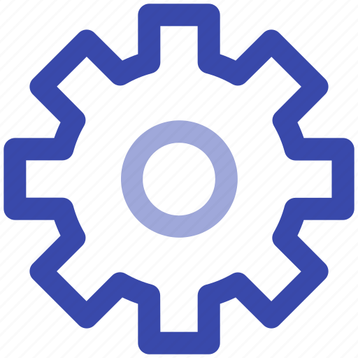 business, configuration, gear, management, servise, setting icon