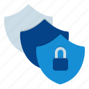 protection, ssl, shield, secure, security, lock, encryption