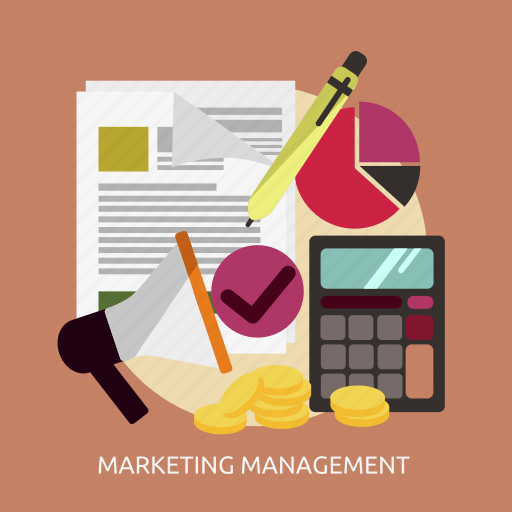 business, competition, consultant, investment, management, marketing icon