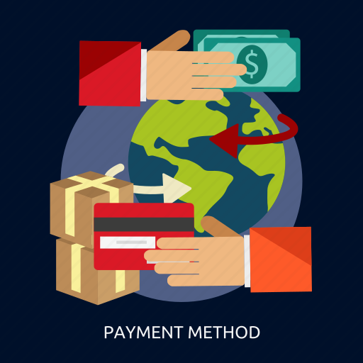business, development, manager, marketing, method, payment, strategy icon
