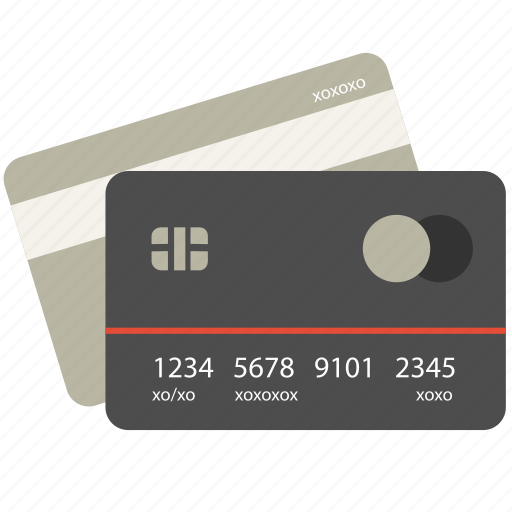 business, card, credit, credit card, mastercard, pay, payment icon