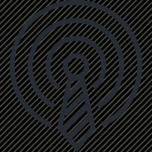 business, line, market, marketing, pixel icon, target, thin icon