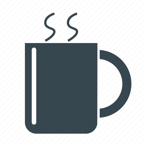 break, business, coffee, coffee break, cup, drink, tea icon