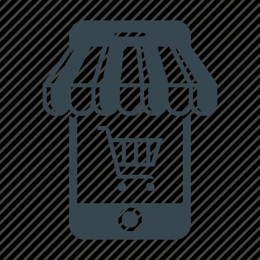 Buy marketing mobile mobile shop shop smartphone for Shop mobili online