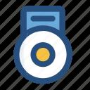 prize, rate, reward icon