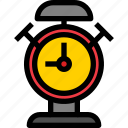 alarm, clock, hour, hurry, minutes, stopwatch, time