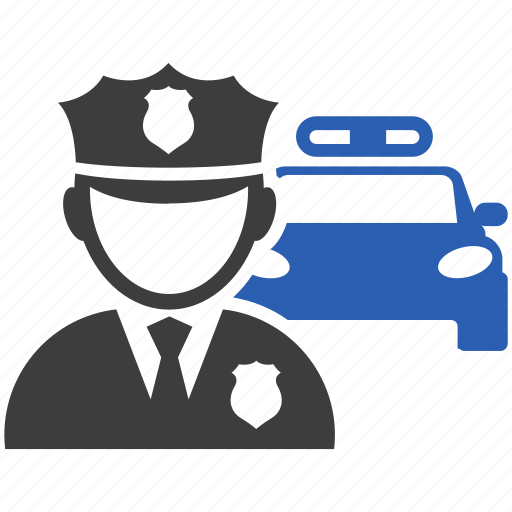 Police Icon Png | www.pixshark.com - Images Galleries With ...