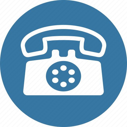 contact us, customer service, customer support, telephone icon