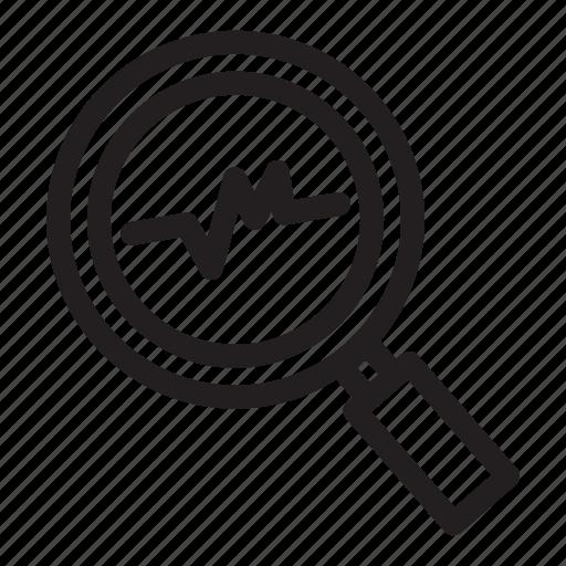 business, internet, money, office, sale icon