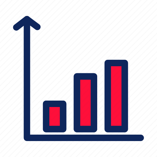 business, graphics, internet, money, office, sale icon