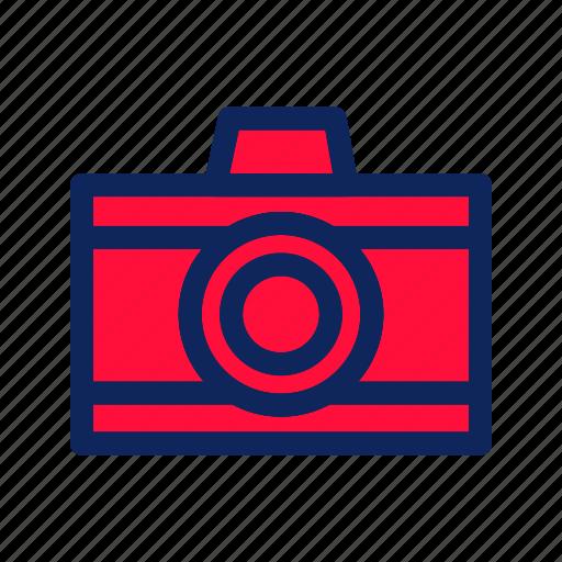 business, camera, internet, money, office, sale icon
