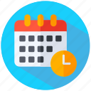 appointment, calendar, date, day, meeting, schedule