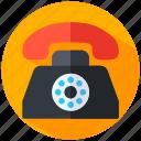 call, communication, message, phone, talk