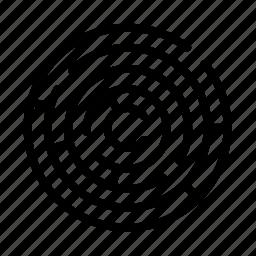 labirint icon