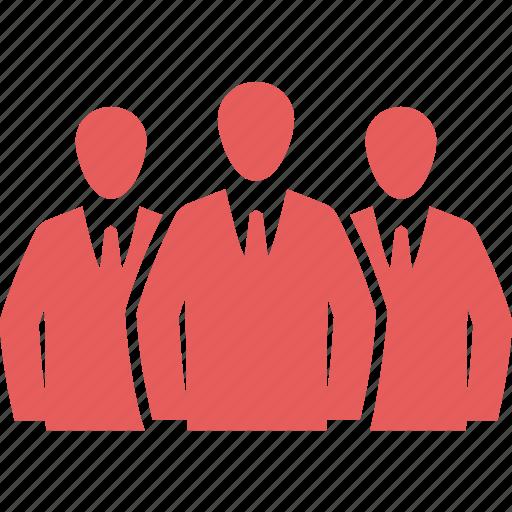 group, leader, leadership, team icon