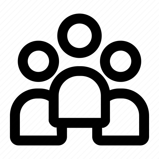 business, company, finance, team, teamwork icon