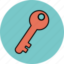 key, keys, keyset, set icon icon