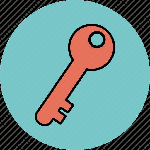 key, keys, keyset, set icon icon