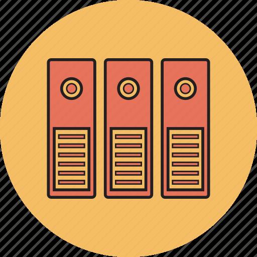 archive file, documents, file, file folders, folders icon