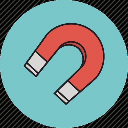 magnet icon icon