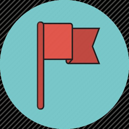 denmark, denmark flag, flag icon icon