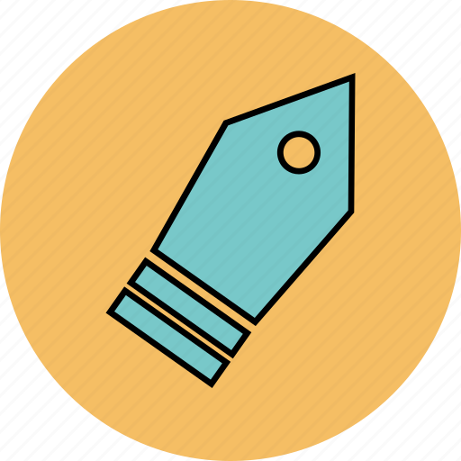draw, drawing, edit, ocument, pen, write, writing icon icon