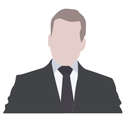 attorney, boss, business people, businessman, lawyer, owner, person icon
