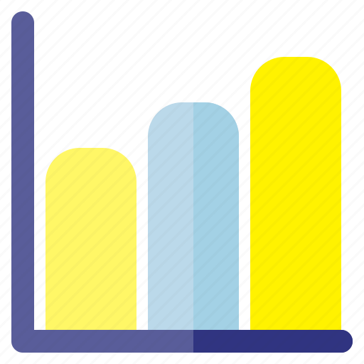 business, chart, finance, investment, plan icon