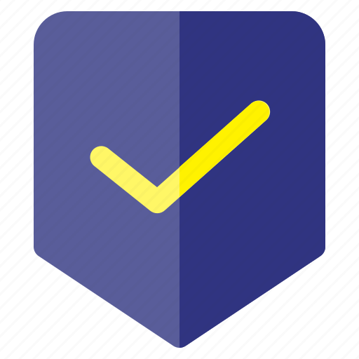 business, finance, investment, plan, protection icon