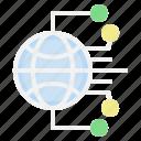 global, digital, globalization, cyber, innovation