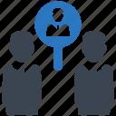 employee, employment, recruitment, selection