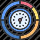 time, management, timer, clock, data