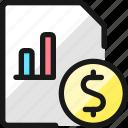 data, file, bars, cash