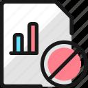 data, file, bars, disable