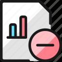 data, file, bars, subtract