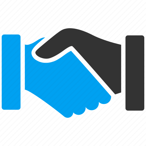 Acquisition, agreement, business contacts, communication, contract, handshake, relations icon - Download on Iconfinder