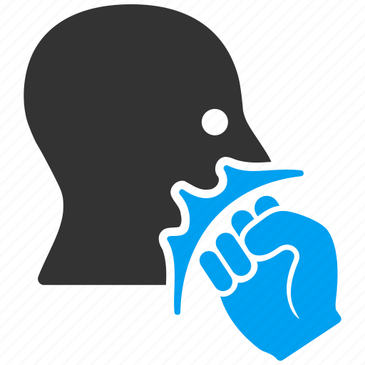 Boxing sport, crime, face, fist strike, hand knock, power, violence icon - Download on Iconfinder
