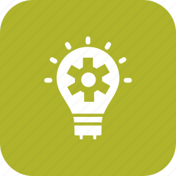 business, finance, management, marketing, plan, strategy icon