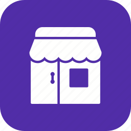 buy, shop, shopping, store icon