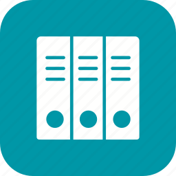 business, document, file, files, folder, page icon