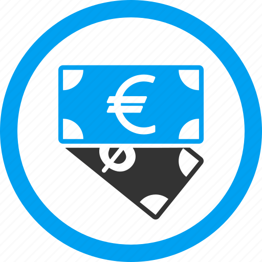 bank notes, banking, business, cash, currency, dollar banknotes, money icon