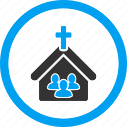 architecture, beliefs, christian temple, church building, orthodox, religion, religious community icon