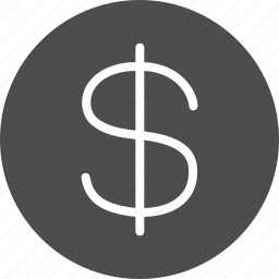 business, cash, currency, dollar, ecommerce, finance, financial, money, payment, price icon