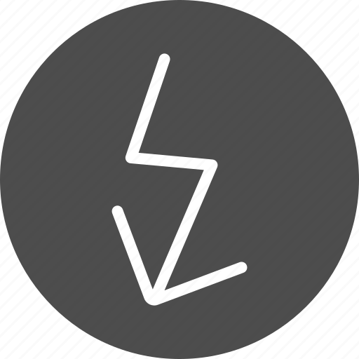 charge, charging, electric, electricity, energy, power icon